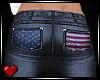 *VG* Americana Jeans