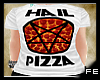 FE hail-pizza-tee2