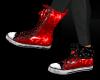 ~(R) Ruby Cons F