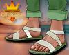 Summer Sandals #2