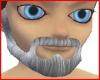 (BeG)barba brizzolata