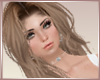 H. Pascuala Blonde