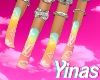Y. LV Nails e