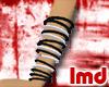 10 to 5 Bracelets (L)