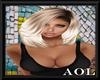 Dione Blonde