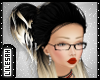 [LL] Jael Black Blonde