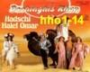 HB Hadschi Halef Omar
