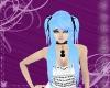 {LH} MISA [B] Baby Blue