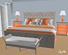 Fall4u Bed