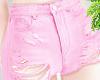 d. juwo pink