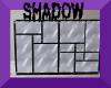 {SP} Marble Room Divider