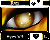 Ryn Eyes V4