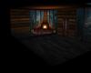 Romantic Dark Room