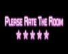 Rate The Room