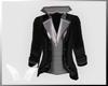 [Sc] Sophi Jacket