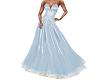 [C] Wedding Cinderella