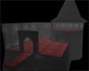 Demon Night Castle
