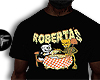 F' Robertas