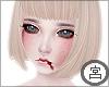 宮。Blond  Satomi