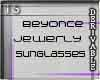 TS_Jewerly_Sunglasses