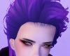 Shinsou Hair