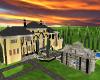 Royal Mansion & PoolHous