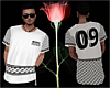 ~Boss~09 Long T-Shirt