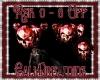 RSK Punisher Skull Balls