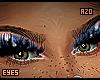 Lavs Eyes Hazle