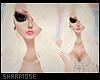 |S| kardashian |blonde