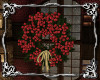 Yuletide Wreath V2