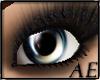 [AE] Vortex - Black Opal