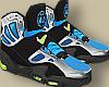 ℱ Nike Express III