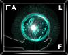 (FA)HandOrbFL Ice