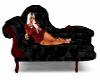 couple lounge chair