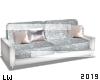 [LW]Modern Couch v2