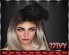 IV.Laces&Frills Hat1