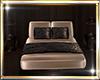 ♔K Cozy Poseless Bed