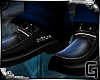 G|Snake:Shoes