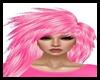 KPR::Punky::Pink