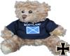 [RC] Scotlandbear