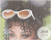 J | Wendy black