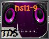 [TDS]Hard Style Lied 6