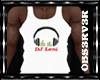 DJ LENI