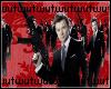 W| Rick Astley Army M/F