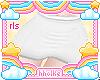 🇭. drv mini skirt