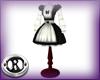 [AC]Maid Mannequin