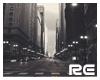 R| City Background F/M