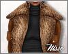 n| Winter Coat Layer Brw