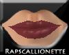 R: Lips NatHead Cimon1